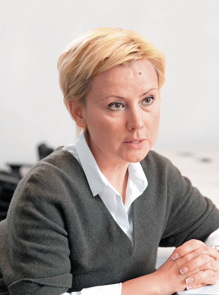 Наталья Смирнова  «Мы не хотим упустить ни одного покупателя». CRE ... 4e06977c223