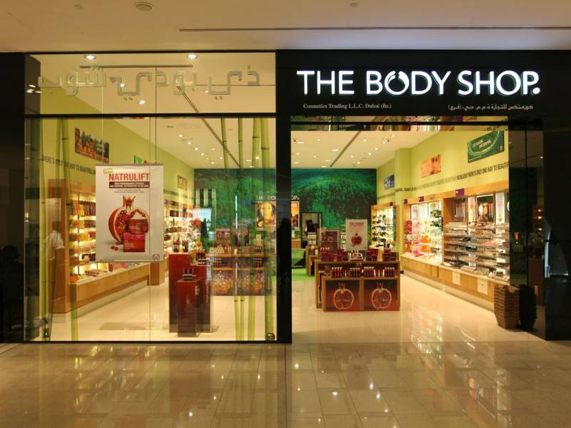 business model of the body shop If the auto body and paint business is your dream, do you need to know how to write an auto body business plan most business plans are essentially the same, however, in an auto body shop business plan, there are some similarities and some differences.